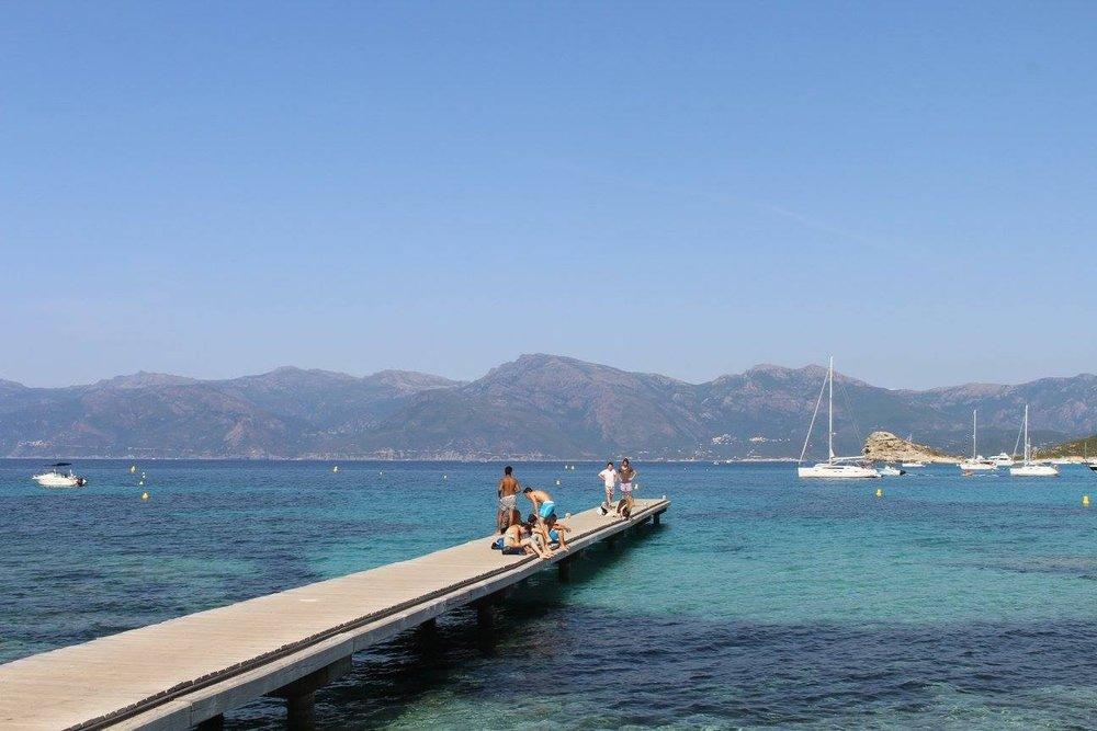 Corsica 6.jpg