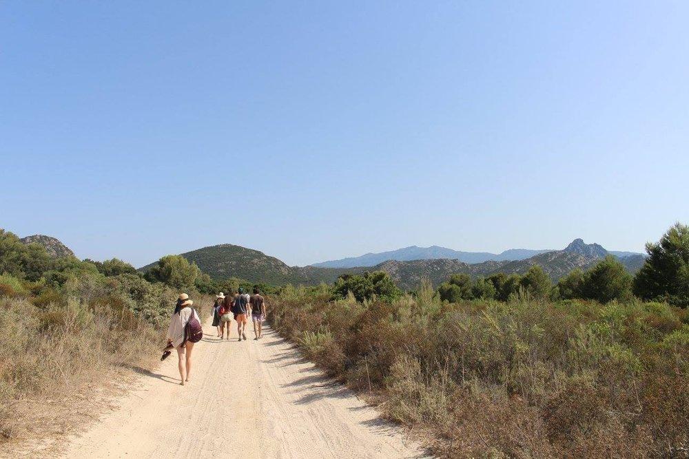 Corsica 7.jpg