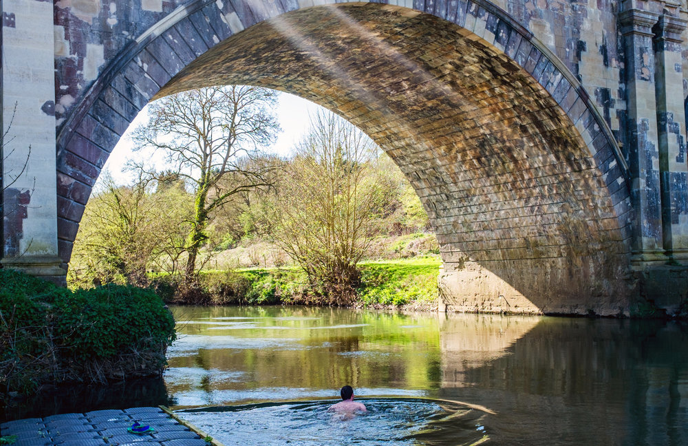 Dundas Aqueduct (cleanse_bathe).jpg