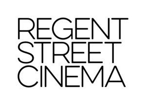 7+Regent+Street+Cinema+Logo.jpg