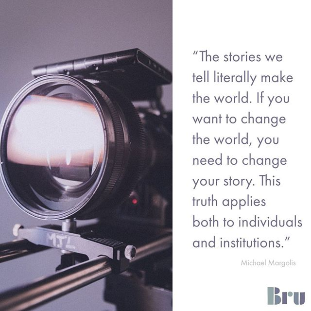 Stories Built to last. #films #filmaking  #filmography#director  #creates  #turned  #knows  #for  #other  #storytelling  #storyteller  #authorquotes  #indiefilmmaker  #poeticthoughts  #undefined #virtualreality  #oculusrift  #vrgames  #oculusgo  #htcvive