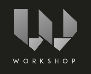 WorkShop | Nairobi