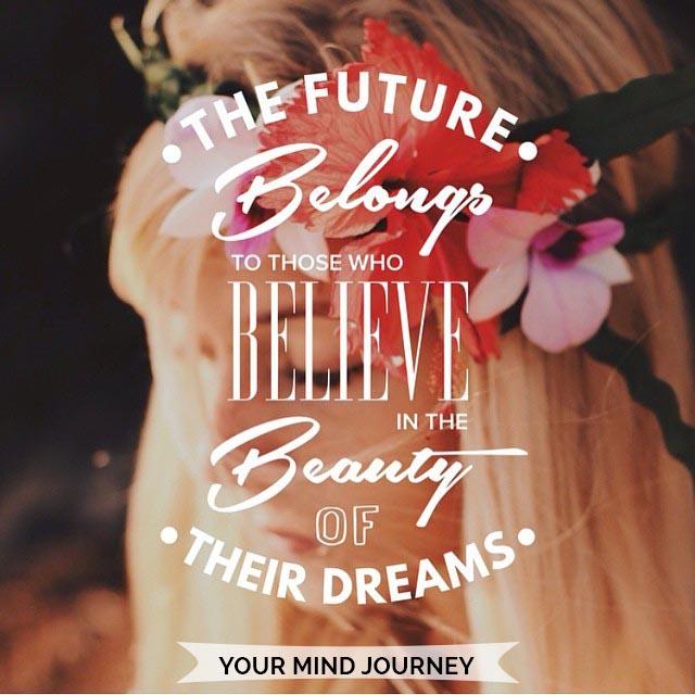 Your Mind Journey (9).jpg
