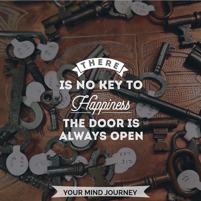 Your Mind Journey (7).jpg
