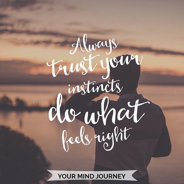 Your Mind Journey (46).jpg