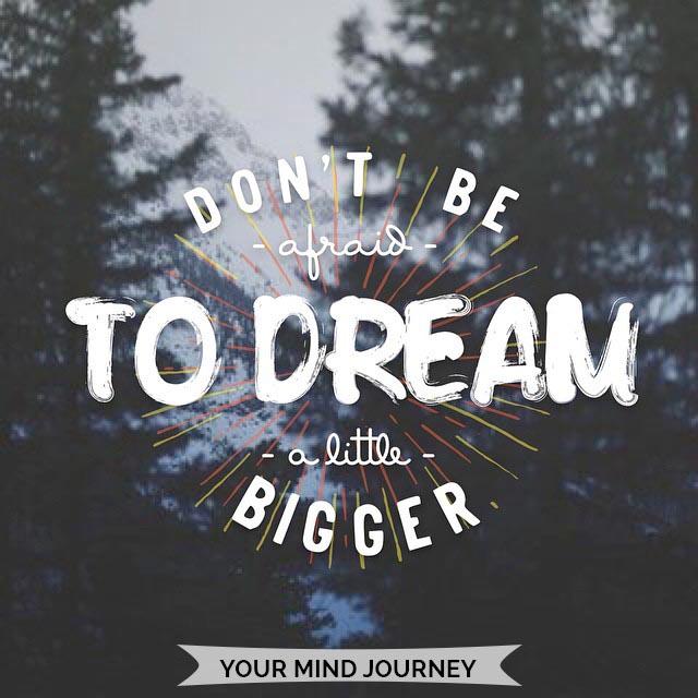 Your Mind Journey (51).jpg