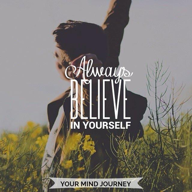Your Mind Journey (28).jpg