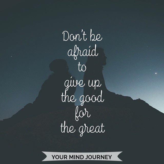 Your Mind Journey (36).jpg