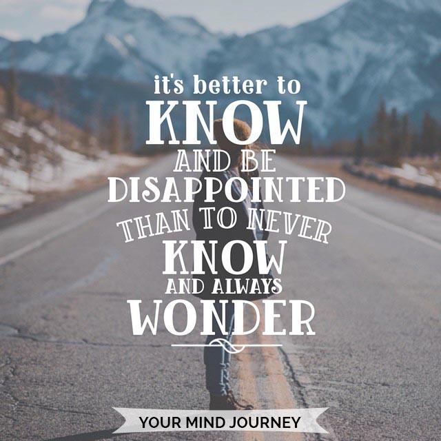 Your Mind Journey (47).jpg
