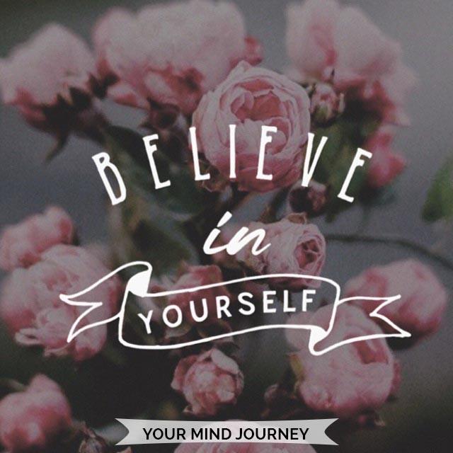 Your Mind Journey (52).jpg