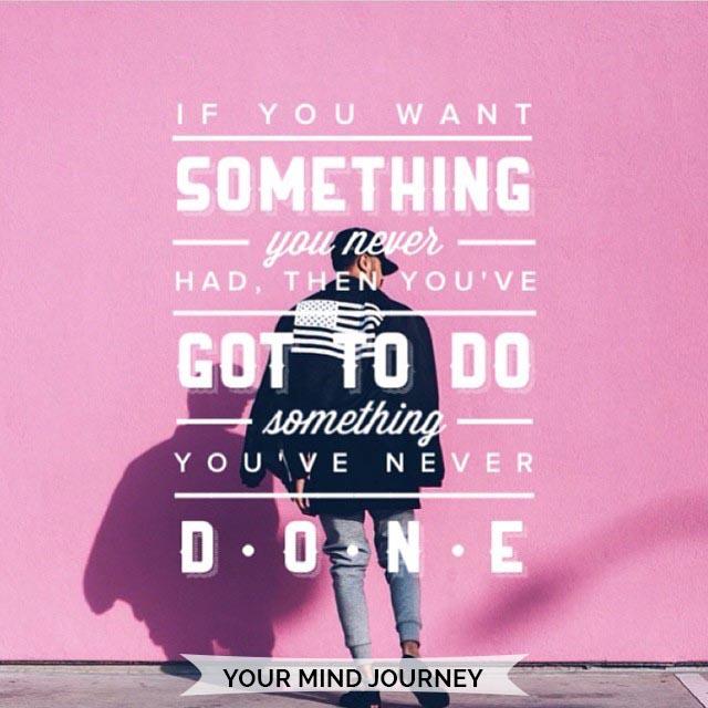 Your Mind Journey (90).jpg