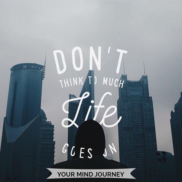 Your Mind Journey (93).jpg
