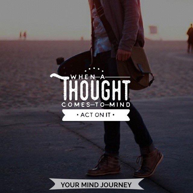 Your Mind Journey (97).jpg