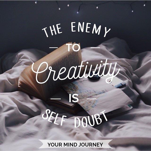 Your Mind Journey (104).jpg