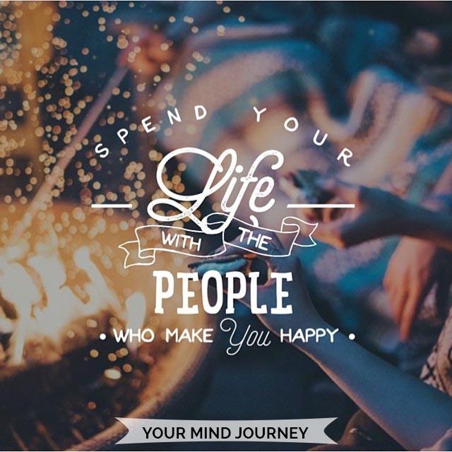 Your Mind Journey-67.jpg
