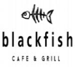 blackfishlogo.png