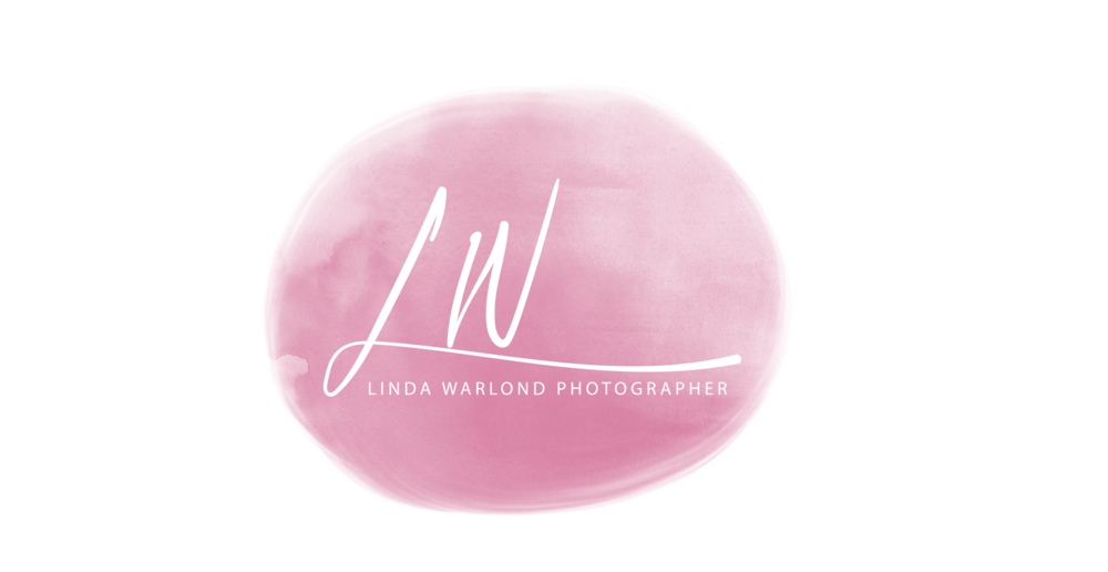 Linda Warlond Photographer