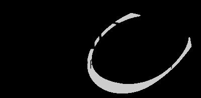 logo-no bg-300dpi.png