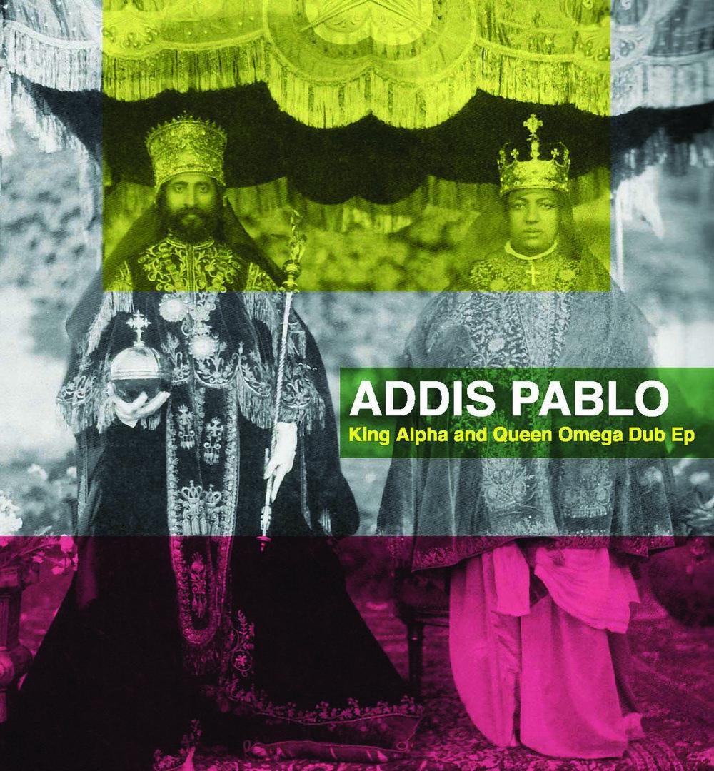 addis_pablo_KAQO_final_PRINT.jpg
