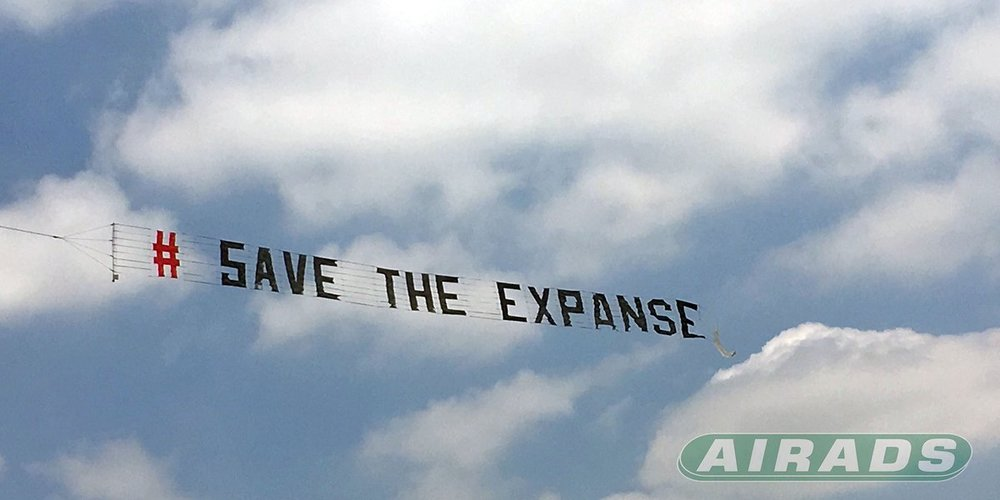 SaveTheExpanse_Banner.jpg