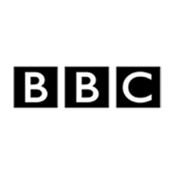LOGO_BBC.png