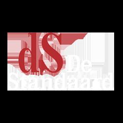 LOGO_De Standaard-white.png