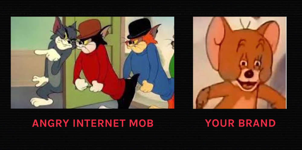 Angry Internet Mob_2.png