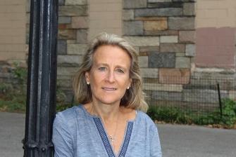 Nancy Colier.jpg