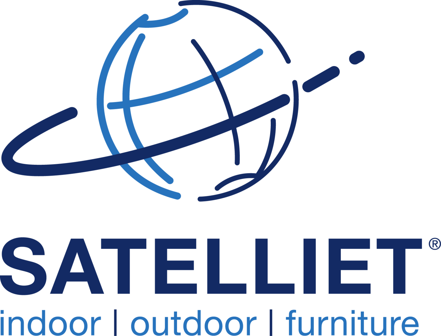 Satelliet Norge