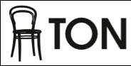 TonLogo.png