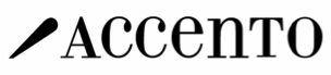 AccentoLogo.png