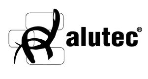 Alutec.png