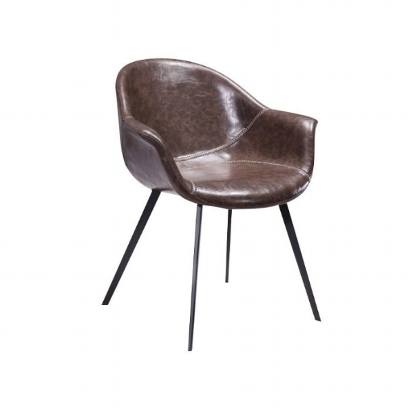 contract furniture fix1.jpg