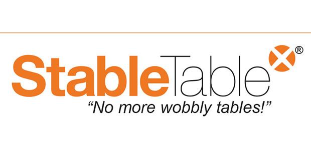 StableTableLogo.jpg