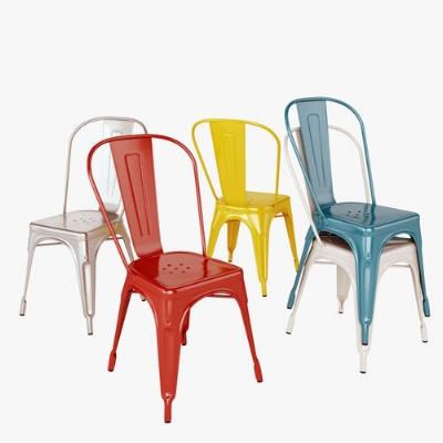 tolix-chairs-a-3d-model-max-obj-fbx.jpg