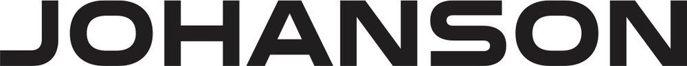 Johanson_Logo_CMYK_Svart.jpg