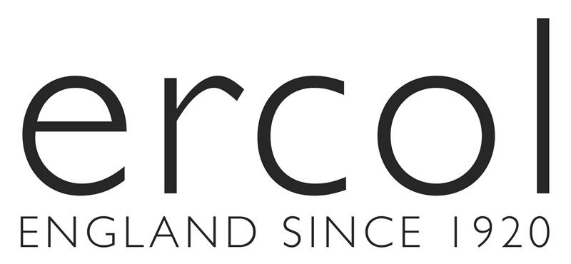 Ercol_Logo.jpg