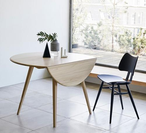 Ercol dropleaf table.jpg