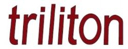 triliton logo.jpg