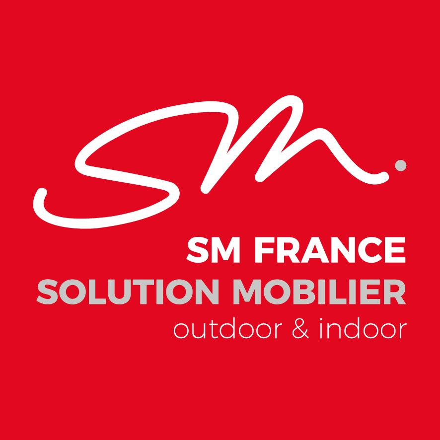 SM_FRANCE_LOGO_2018.jpg