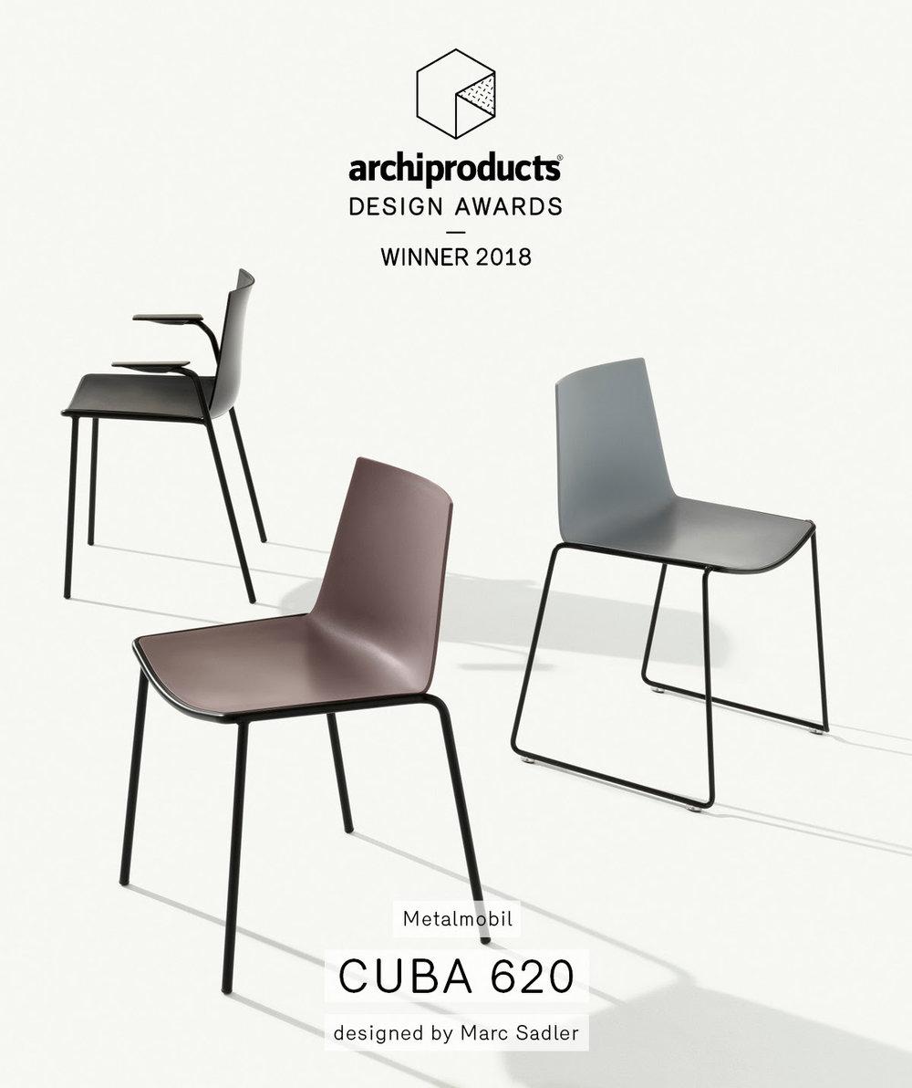 CUBA 620.jpg