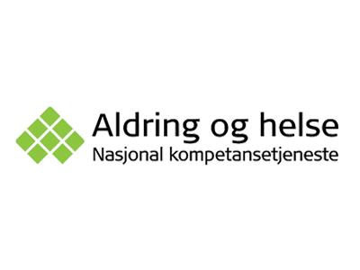 aldring_og_helse.png