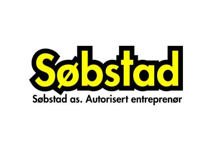 Søbstad_logo.png