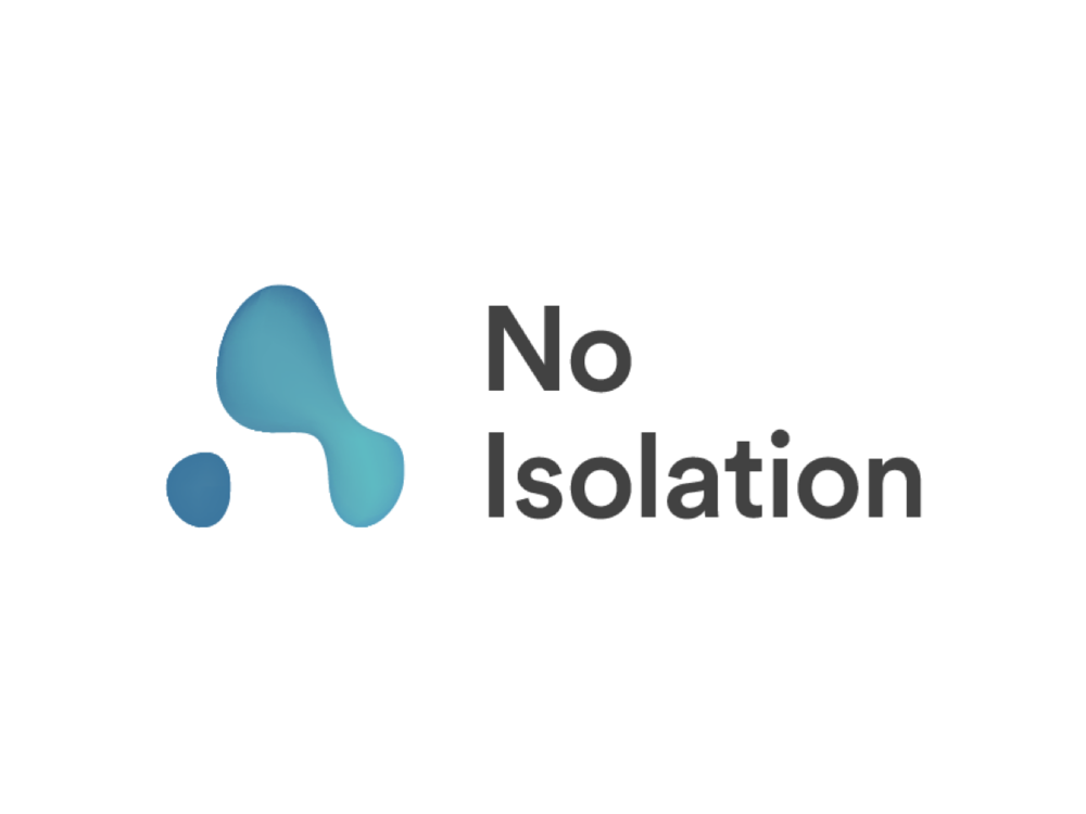 NOisolation3x.png