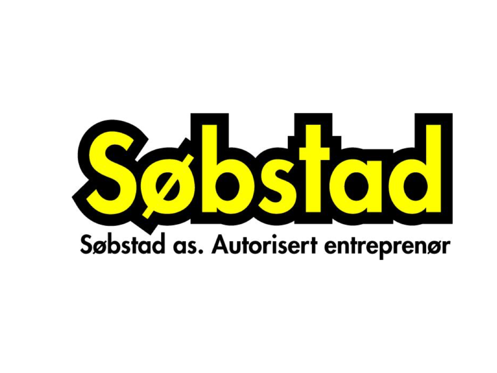 Søbstad_logo 3x.png