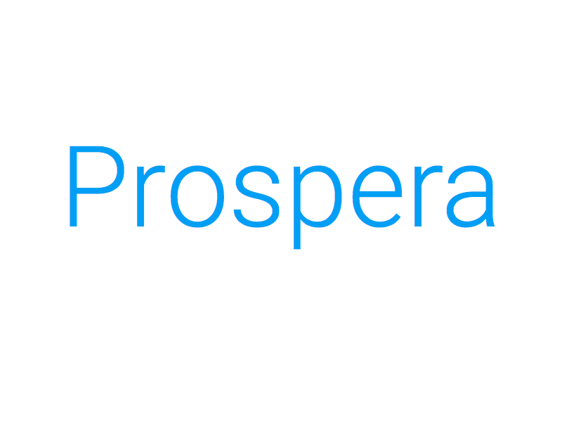 Prospera_placeholder.png