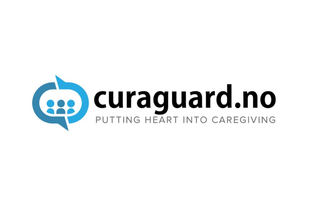 Cura_G_logo3.png