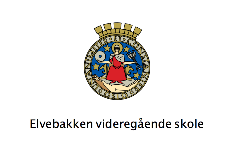 ElvebakkenVGS_1@2x.png