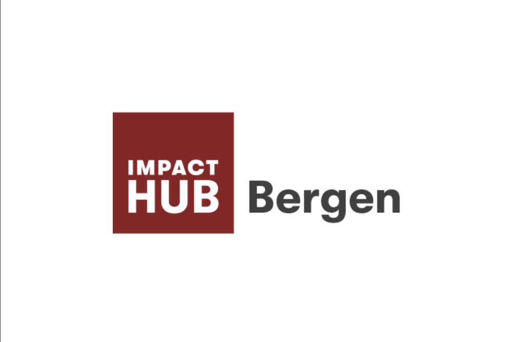 I-hub_bergen.png