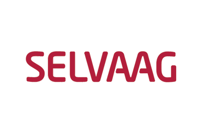 selvaag.png